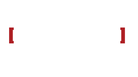 IRROMPIBLES