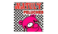Sponsor Matuly Peluches